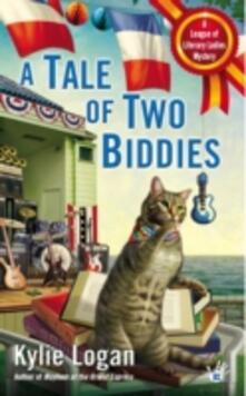 Tale of Two Biddies