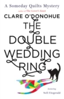 Double Wedding Ring