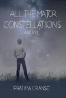 All the Major Constellations