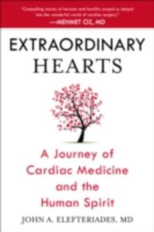 Extraordinary Hearts
