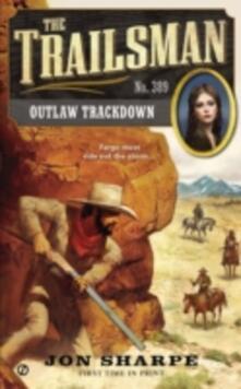 Trailsman #389