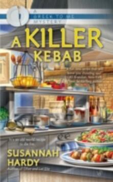 Killer Kebab