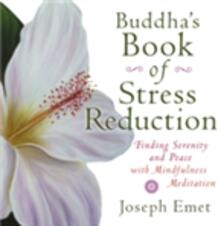 Buddha's Book of Stress Reduction