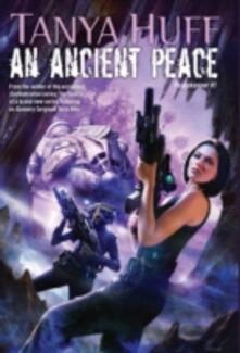 Ancient Peace