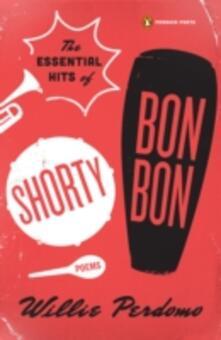 Essential Hits of Shorty Bon Bon