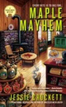 Maple Mayhem