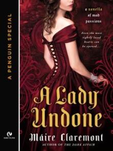Lady Undone