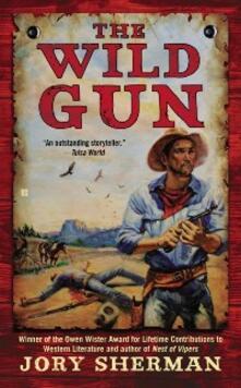 Wild Gun