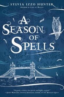 Season of Spells