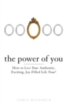 Power of You