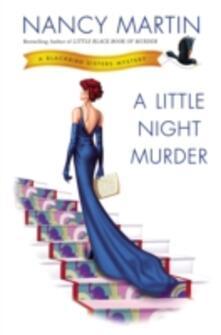 Little Night Murder