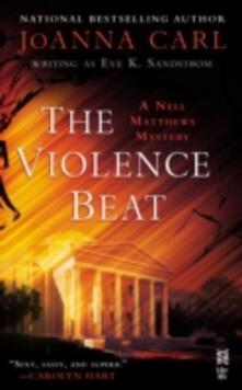 Violence Beat