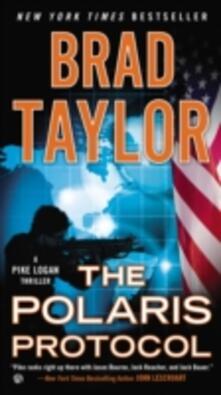 Polaris Protocol