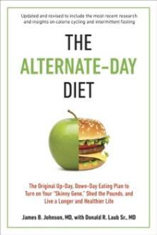 Alternate-Day Diet Revised