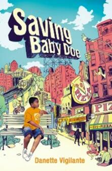 Saving Baby Doe