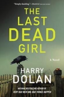 Last Dead Girl