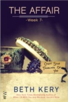 Affair: Week 7