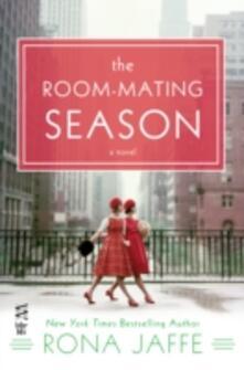 Room-Mating Season