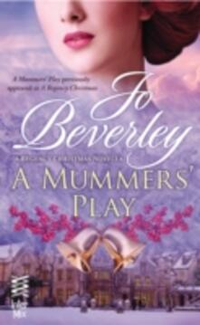Mummers' Play