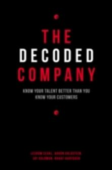 Decoded Company
