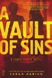 Vault of Sins