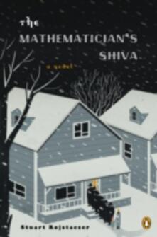 Mathematician's Shiva