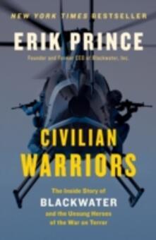 Civilian Warriors