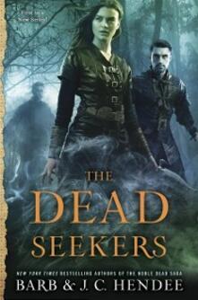 Dead Seekers