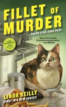 Fillet of Murder