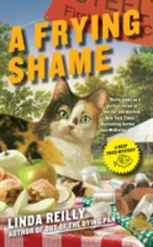 Frying Shame