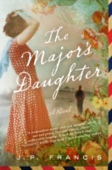 Major's Daughter