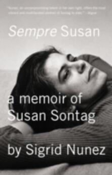 Sempre Susan