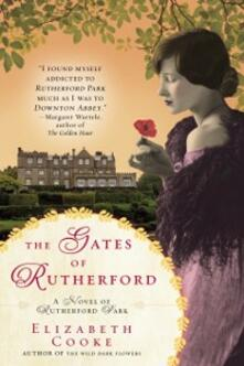 Gates of Rutherford