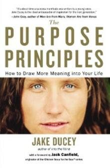 Purpose Principles