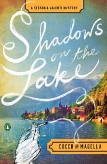 Shadows on the Lake