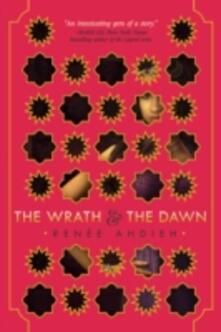 Wrath & the Dawn