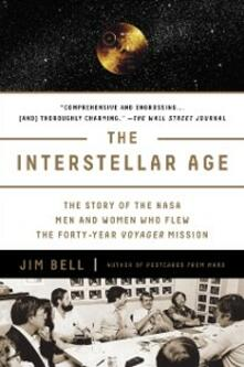 Interstellar Age