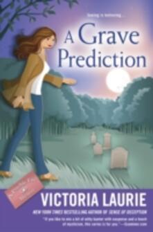 Grave Prediction