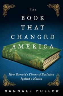 Book That Changed America