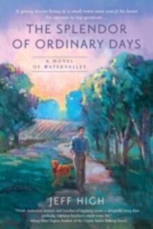 Splendor of Ordinary Days