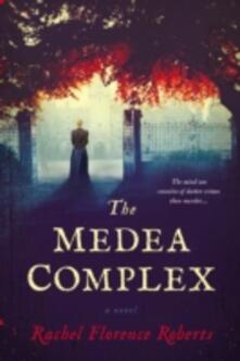 Medea Complex