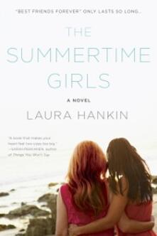 Summertime Girls