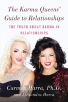 Karma Queens' Guide to Relationships