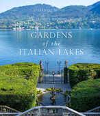 Libro in inglese Gardens of the Italian Lakes Marianne Majerus Stephen Desmond