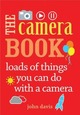 Camera Book: Loads of Things You...