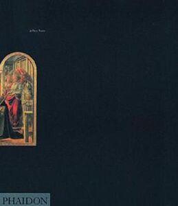 Libro Fra Filippo Lippi. Ediz. inglese Jeffrey Ruda