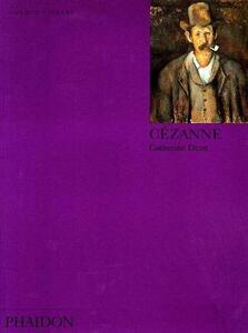 Cézanne. Ediz. inglese