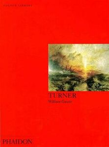 Libro Turner. Ediz. inglese William Gaunt