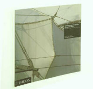 Schlumberger Cambridge Research Centre - David Jenkins - copertina