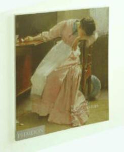 Victorian watercolours - Christopher Newall - copertina